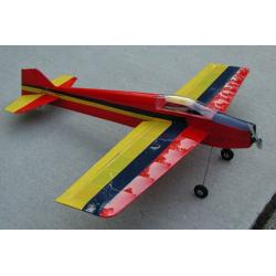 RC Aerobatics - Pattern, Scale, and 3D! - Hooked on RC